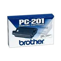 Brother 1020E/1030,...