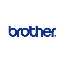Brother Etiquetas...