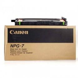 Ca0n NP-6025/6030 Tambor NPG-7