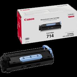 Ca0n Fax L-3000/3000IP Toner