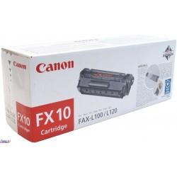 Ca0n Fax L-100/120/140/ MF...