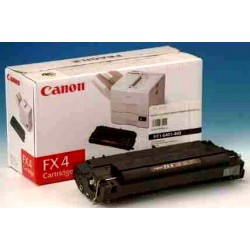 Ca0n Fax...