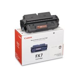 Ca0n Fax L-2000/L-2000IP...