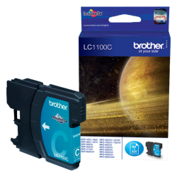 Brother DCP385C/...
