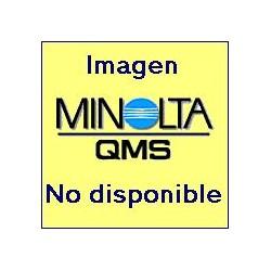 Tambor MI0LTA-QMS FAX...