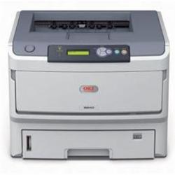 Impresora OKI Laser...