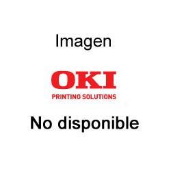 OKI A4 free standing...