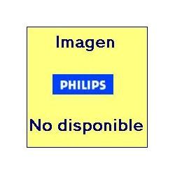 Termica AGFA para PHILIPS...