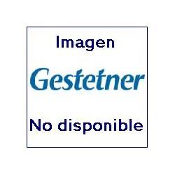 Gestetner SPC410DN kit...