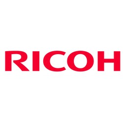 RICOH Cleaning Cartridge Y...