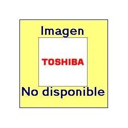 TOSHIBA DISCO DURO EXTER0...