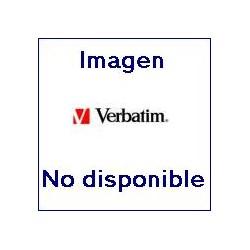 CD-RW VERBATIM 700Mb 8x-10x...