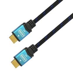 AISENS - CABLE HDMI V2.0...