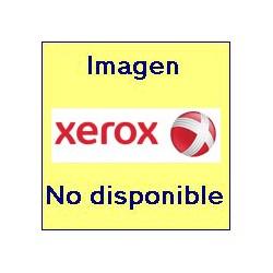 Toner Responsible By Xerox...