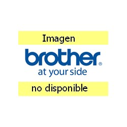 Brother Papel termico micro...