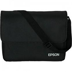 EPSON Maleta de transporte...