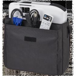 EPSON Soft Carry Case -...