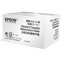 EPSON Optional Cassette...