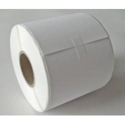 Epson Rollo de papel de...