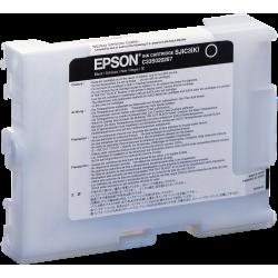 Epson TM-J 2100 Cartucho Negro