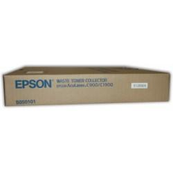 Epson Aculaser C-900/1900...