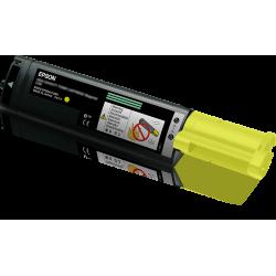 Epson Aculaser C-1100/CX11N...