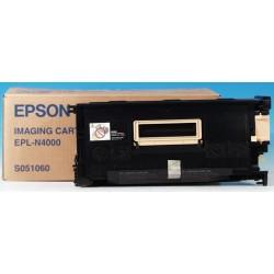 Epson EPL-N 4000/4000+...
