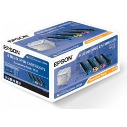 Epson Aculaser C-900 Toner,...