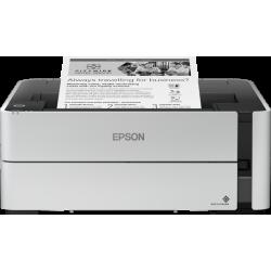 EPSON impresora mo0cromo...