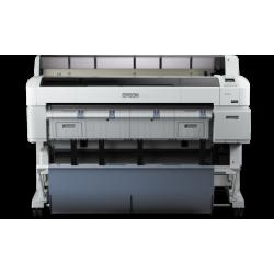 EPSON Impresora GF...