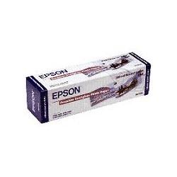 Epson GF Papel Fotográfico...