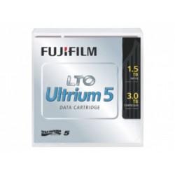 FUJIFILM  DC Ultrium LTO-5...