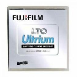 DC FUJIFILM Ultrium LTO...
