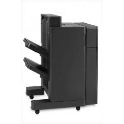 HP LaserJet Stapler/Stacker...