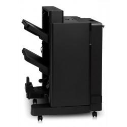 HP LaserJet Booklet Maker...