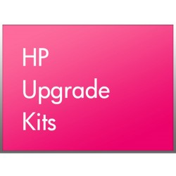 HP LaserJet Swedish Overlay...