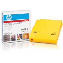 HP Cartucho de Datos LTO...