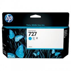HP Designjet T920/T1500...