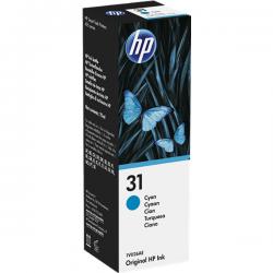 HP Botella de tinta...