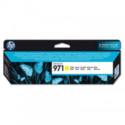 HP Offijet Pro X451/476/551...
