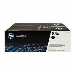 HP Laserjet 1102 Toner...