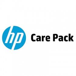 HP CAREPACK INSTALACIÓN 24...