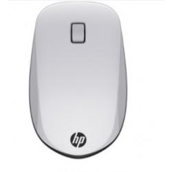 HP Raton Z5000 Gris
