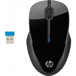 HP ratón WIRELESS MOUSE 250...