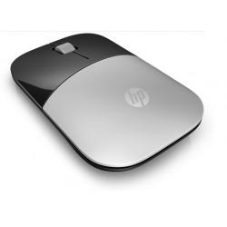 HP Raton Z3700 SILVER WIRELESS