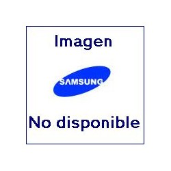 HP - Toner SAMSUNG FAX...