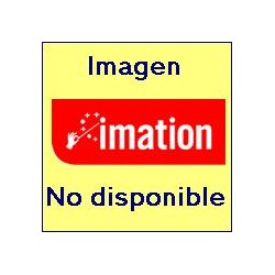 DVD+R IMATION 4,7Gb 16x...