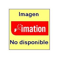 IMATION USB 2.0 PEN DRIVE 8GB